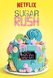 Sugar Rush (TV Series 2018– ) - IMDb