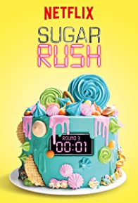 Primary photo for Camp Sugar Rush