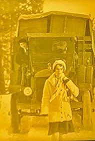 A Lady Lion (1928)