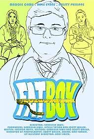 Fat Boy (2013)