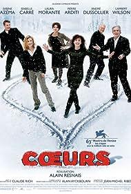 Coeurs (2006)