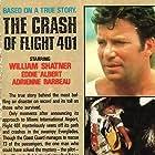 Crash (1978)