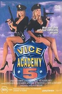 Watch tv movies Vice Academy 5 [mkv]