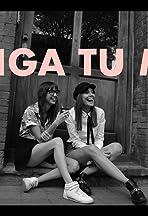 Chinga Tu Mate