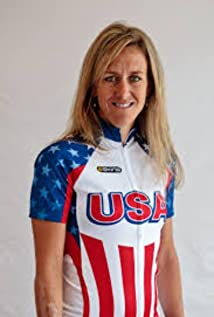 Kristin Armstrong Picture