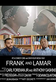 Primary photo for Frank & Lamar