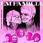Em Família (1971)