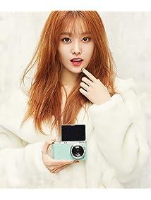Ji-eun Song