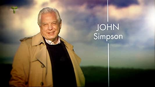 MP4 free movie downloads for ipod John Simpson UK [1280p]