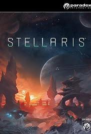 Stellaris Poster