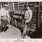 Cowboy (1958)