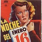 Ellen Drew in The Night of January 16th (1941)