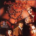 Salkim Hanim'in Taneleri (1999)