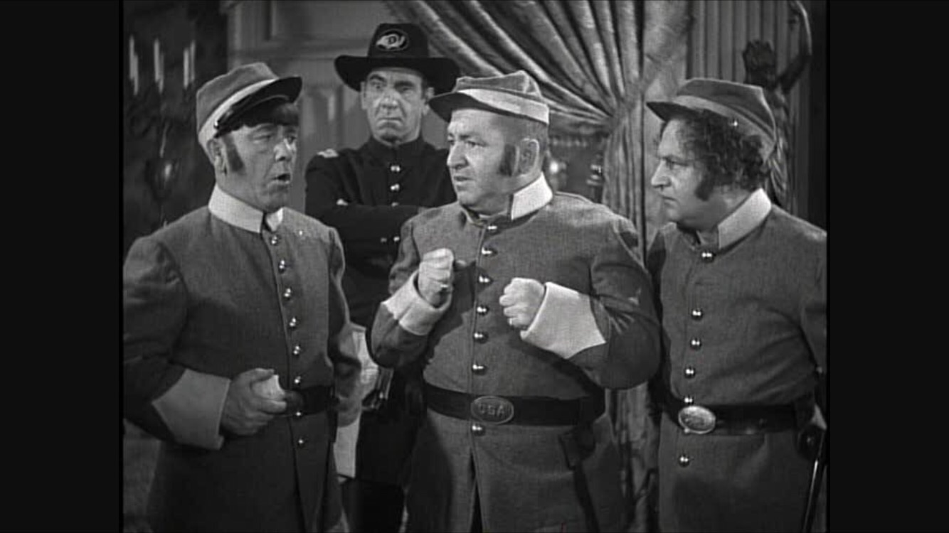 Image result for Uncivil Warriors (1935)