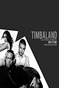 Primary photo for Timbaland Feat. Nelly Furtado & Justin Timberlake: Give It to Me