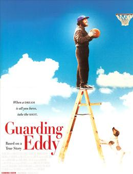 Guarding Eddy (2004)