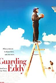Primary photo for Guarding Eddy
