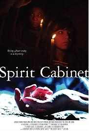##SITE## DOWNLOAD Spirit Cabinet (2013) ONLINE PUTLOCKER FREE