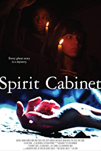English movie website free watch Spirit Cabinet USA [480x640]
