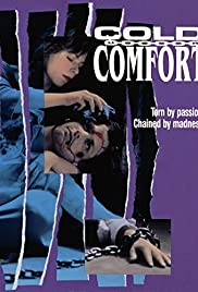 Cold Comfort (1989) Poster - Movie Forum, Cast, Reviews