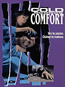 New movies downloading websites Cold Comfort [hd1080p]