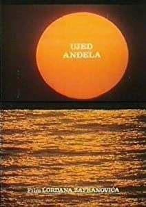 Watch my movie trailer Ujed andjela [480x854]