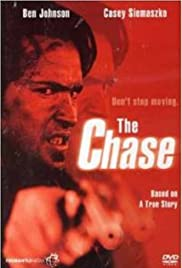 The Chase(1991) Poster - Movie Forum, Cast, Reviews