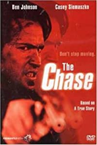 The Chase William Webb
