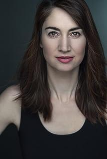 Jenna Ciralli Picture