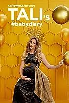 Tali's Baby Diary
