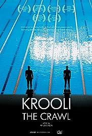 Krooli Poster