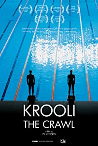 Watch online movie yahoo Krooli by none [Ultra]