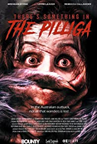 Primary photo for There's Something in the Pilliga