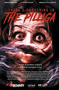 Clip download funny movie There's Something in the Pilliga by Vincent Orst [QHD]