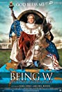 Being W (2008) Poster