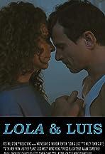 Lola & Luis