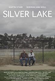 Silver Lake(2018) Poster - Movie Forum, Cast, Reviews