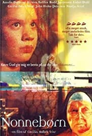 Nonnebørn Poster