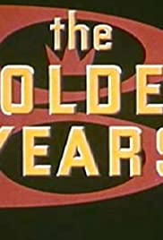 The Golden Years Poster