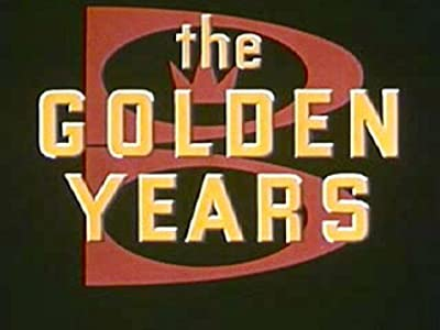 Mobile 3gp movie downloads The Golden Years by Roy Rowland [Full]