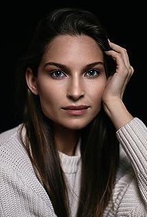 Nina Umpierrez Picture