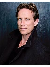 Jonathan Kerrigan