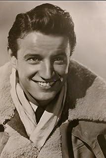 Jack Briggs Picture
