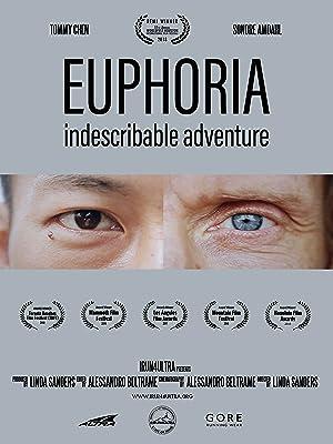 Euphoria: Indescribable Adventure