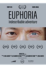 Euphoria: Indescribable Adventure