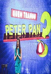 Siti per scaricare film di Hollywood Quem Tramou Peter Pan?: Episode #1.7  [hdrip] [720x320] [h264]