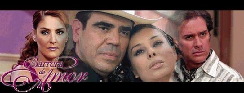Movie database watch online Barrera de amor by [720x400]