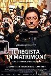 The Wedding Director (2006)