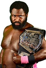 Primary photo for Willie Mack