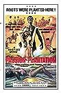Passion Plantation (1976) Poster